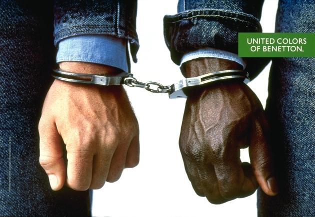 benetton_handcuffs1