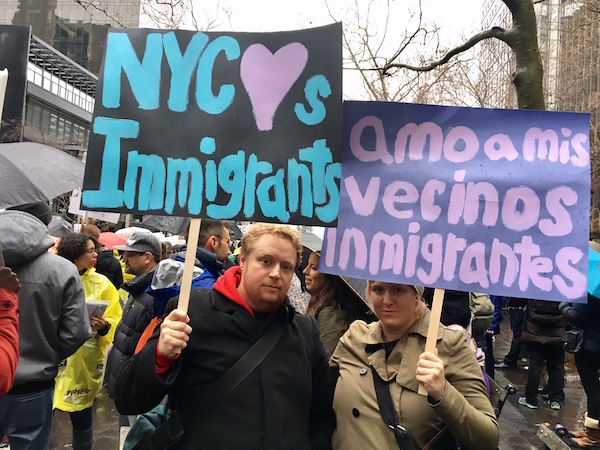 nycimmigrantmarch